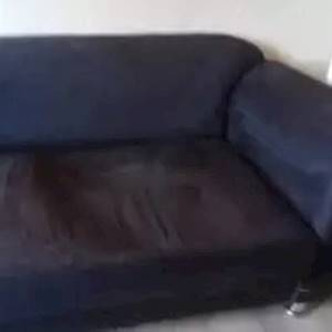 Donating Sofas Desks And Chairs